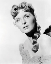 This is an image of Photograph & Poster of Julie London 198117