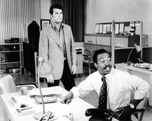 This is an image of Photograph & Poster of The Rockford Files 198152
