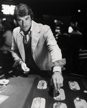 This is an image of Photograph & Poster of Robert Urich 198261