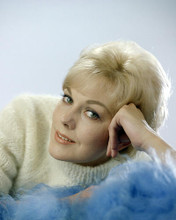 This is an image of Photograph & Poster of Kim Novak 289628