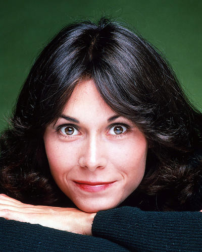 This is an image of Photograph & Poster of Kate Jackson 289631