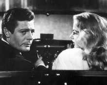 This is an image of Photograph & Poster of La Dolce Vita 197974