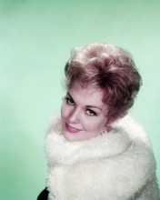 This is an image of Photograph & Poster of Kim Novak 289720