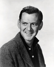 This is an image of Photograph & Poster of Tony Randall 198340
