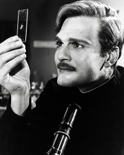 This is an image of Photograph & Poster of Omar Sharif 198344