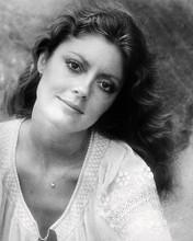 This is an image of Photograph & Poster of Susan Sarandon 198636