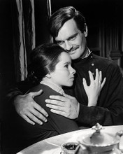 This is an image of Photograph & Poster of Doctor Zhivago 198414