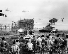 This is an image of Photograph & Poster of Apocalypse Now 198284