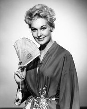 This is an image of Photograph & Poster of Kim Novak 198317