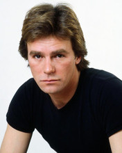 This is an image of Photograph & Poster of Richard Dean Anderson 289867