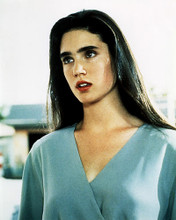 This is an image of Photograph & Poster of Jennifer Connelly 290011