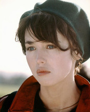 This is an image of Photograph & Poster of Isabelle Adjani 289939