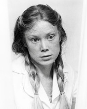 This is an image of Photograph & Poster of Sissy Spacek 198970