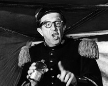 This is an image of Photograph & Poster of Phil Silvers 198971