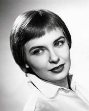 This is an image of Photograph & Poster of Joanne Woodward 198997
