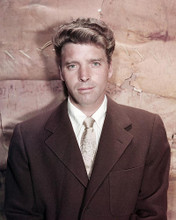This is an image of Photograph & Poster of Burt Lancaster 290078