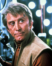 This is an image of Photograph & Poster of Kirk Douglas 290216