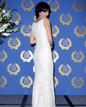 This is an image of Photograph & Poster of Catherine Bell 290234