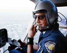 This is an image of Photograph & Poster of Roy Scheider 290238