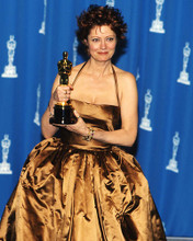This is an image of Photograph & Poster of Susan Sarandon 290284