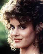 This is an image of Photograph & Poster of Lori Singer 290292