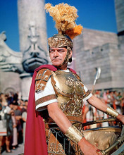 This is an image of Photograph & Poster of Stephen Boyd 290923