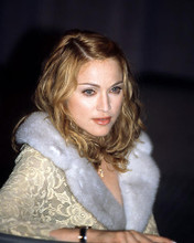This is an image of Photograph & Poster of Madonna 290341