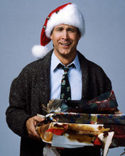 This is an image of Photograph & Poster of Chevy Chase 290387