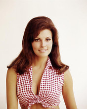 This is an image of Photograph & Poster of Raquel Welch 290415