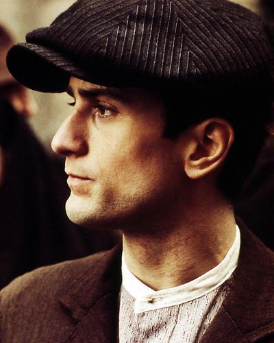 This is an image of Photograph & Poster of Robert De Niro 290463