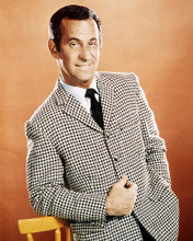This is an image of Photograph & Poster of Don Adams 290469
