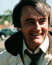 This is an image of Photograph & Poster of Robert Vaughn 291110