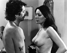 This is an image of Photograph & Poster of Edwige Fenech 199136