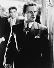 This is an image of 170981 Joe Pesci Photograph & Poster