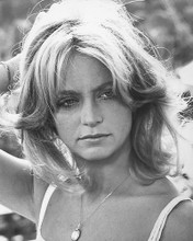 This is an image of 171136 Goldie Hawn Photograph & Poster