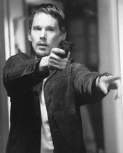 This is an image of 171210 Ethan Hawke Photograph & Poster