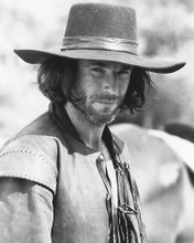 This is an image of 173359 Daniel Day-Lewis Photograph & Poster