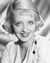 This is an image of 173986 Bette Davis Photograph & Poster