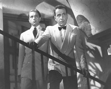 This is an image of 176567 Casablanca Photograph & Poster