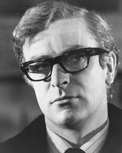 This is an image of 176702 The Ipcress File Photograph & Poster