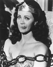 This is an image of 177330 Wonder Woman Photograph & Poster
