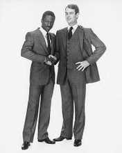 This is an image of 177433 Trading Places Photograph & Poster