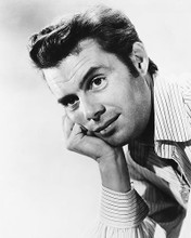 This is an image of 178189 Dirk Bogarde Photograph & Poster