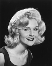 This is an image of 178284 Carol Lynley Photograph & Poster