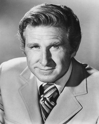 This is an image of 178876 Lloyd Bridges Photograph & Poster