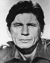 This is an image of 178881 Charles Bronson Photograph & Poster