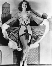 This is an image of 179244 Clara Bow Photograph & Poster