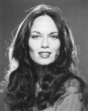 This is an image of 179446 Catherine Bach Photograph & Poster