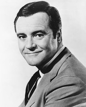 This is an image of 179743 Jack Lemmon Photograph & Poster