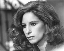 This is an image of 191728 Barbra Streisand Photograph & Poster